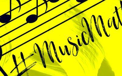 Musicpreneur vs DIY Musician