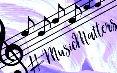 Live Music Matters – #ForTheLoveOfLIVE